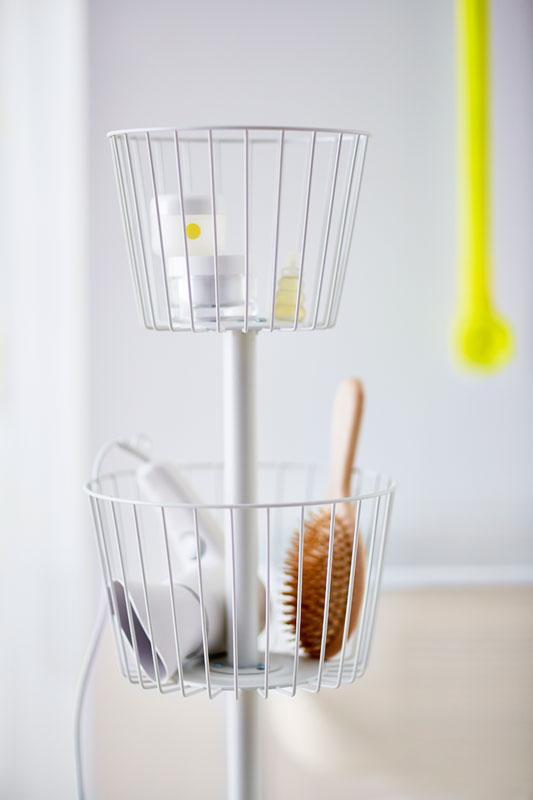 Aufbewahrung aus der SPRUTT Kollektion von IKEA